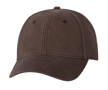 Sportsman-Structured-Cap.png