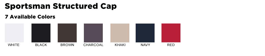 Sportsman-Structured-Cap.jpg