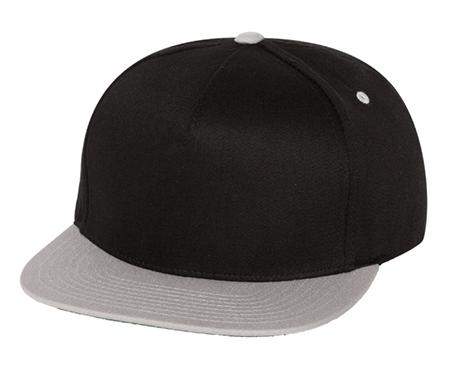Yupoong-Flat-Bill-Cap.png
