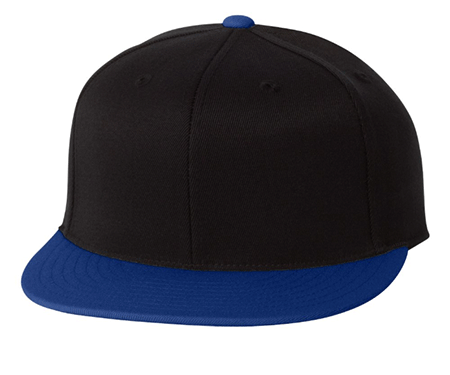 Flexfit-Flat-Bill-Cap.png