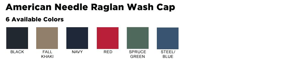 American-Needle-Raglan-Wash-Cap.jpg