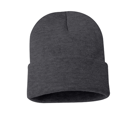 Sportsman-12'-Knit-Beanie.png