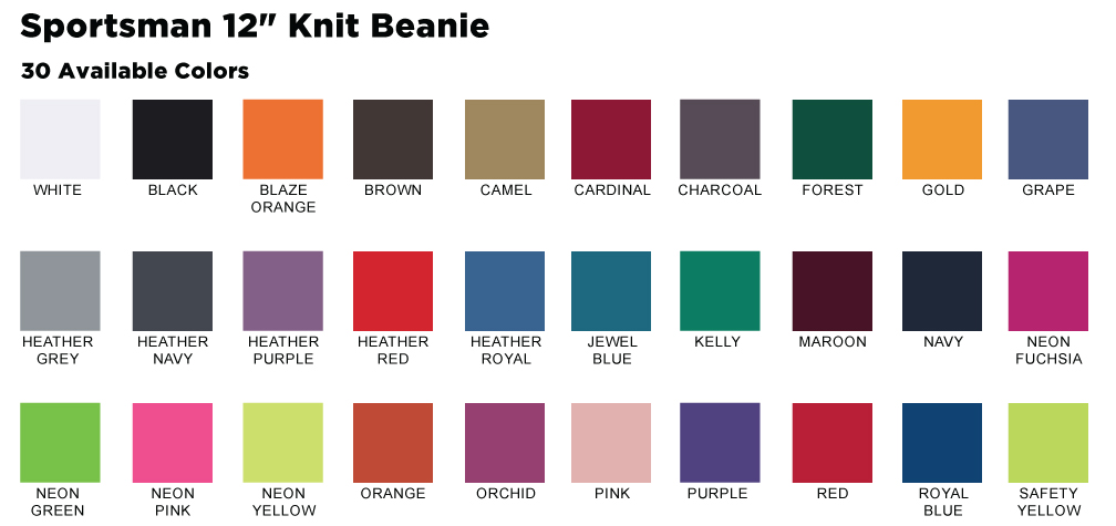 Sportsman-12'-Knit-Beanie.jpg