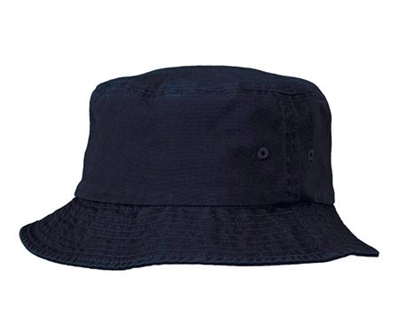 Sportsman-Bucket-Cap.png