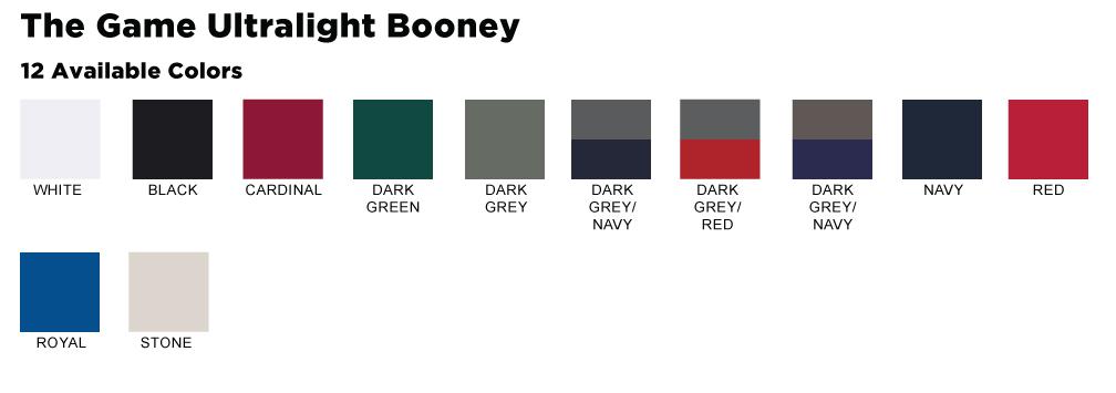 The-Game-Ultralight-Booney.jpg