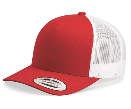 Yupoong-Snapback-Retro-Trucker-Cap.png