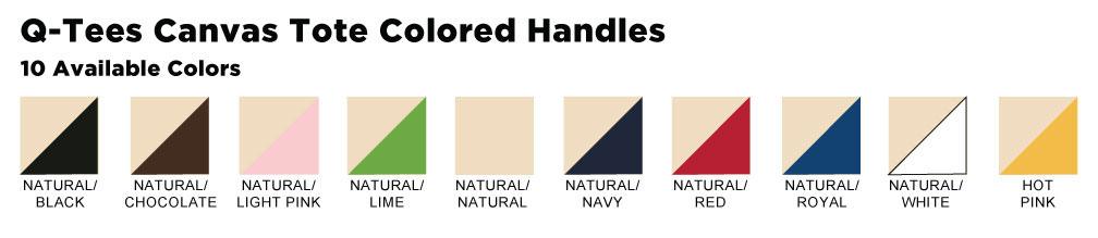 Q-Tees-canvas-tote-color-handles.jpg