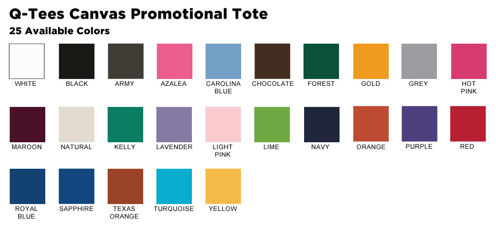 Q-Tees-canvas-promotional-tote.jpg