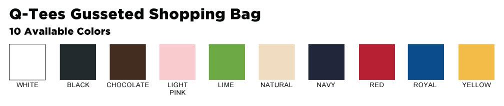 Q-Tees-Gussetted-Shopping-Bag.jpg