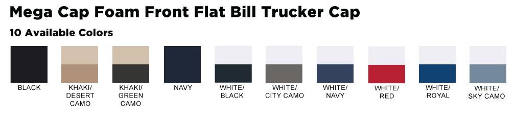 Mega-Cap-Foam-Front-Flat-Bill-Trucker-Cap.jpg