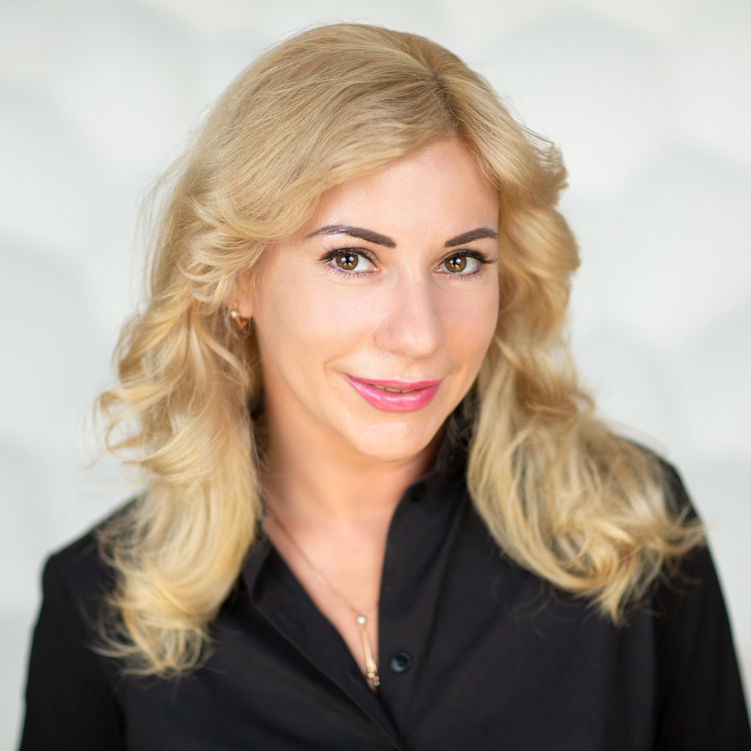 SvetlanaGolov.jpg
