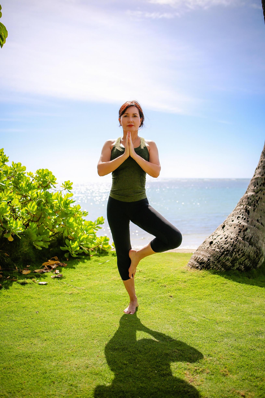 Terrie doing yoga.jpg