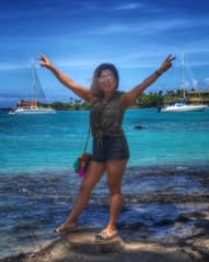Jennifer by the sea.jpg