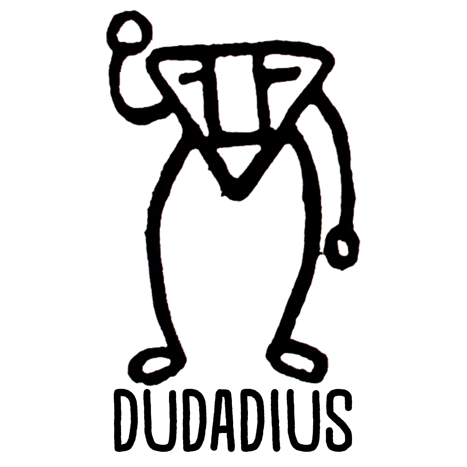 Dudadius performs and records analog and modular synth-based electro. Click for more!