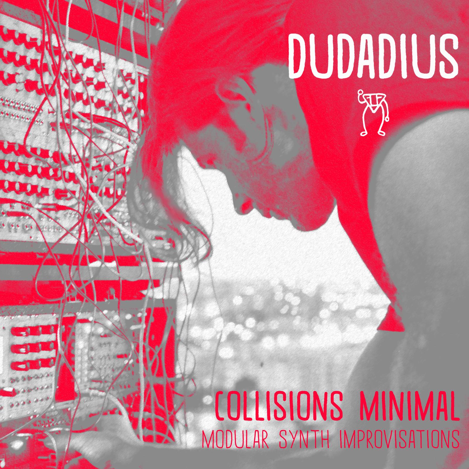 dudadius collisions minimalR3.jpg