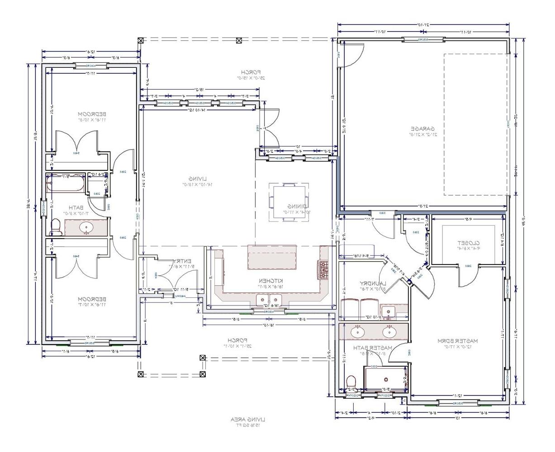 BlackRock Floor plan Pad 4  MIRRORED.jpg
