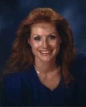 Kelly Newville  Owner/Broker