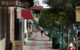 Downtown_Sidewalk_CedarCity.jpg