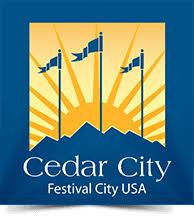 FestivalCity_CedarCity.jpg