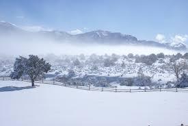 SnowFall_CedarCity.jpg