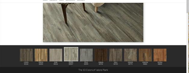 Blackroc Flooring.png