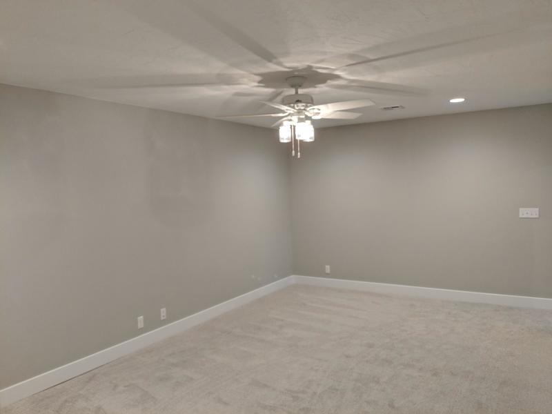 Pad 6 interior pic Basement Living.jpg