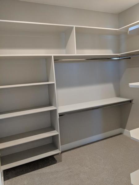 Pad 6 Interior Pic Closet Space.jpg