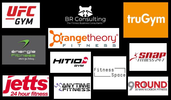 Fitness Frabchises.jpg