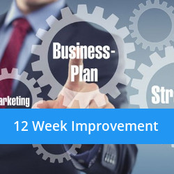 Black Raccoon 12 Week improvement plan.jpg