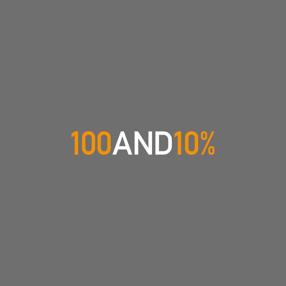 110-News-1000x1000-110-.jpg