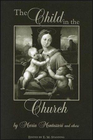 Child in the Church.jpg