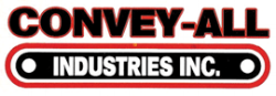 ConveyAll-logo.png