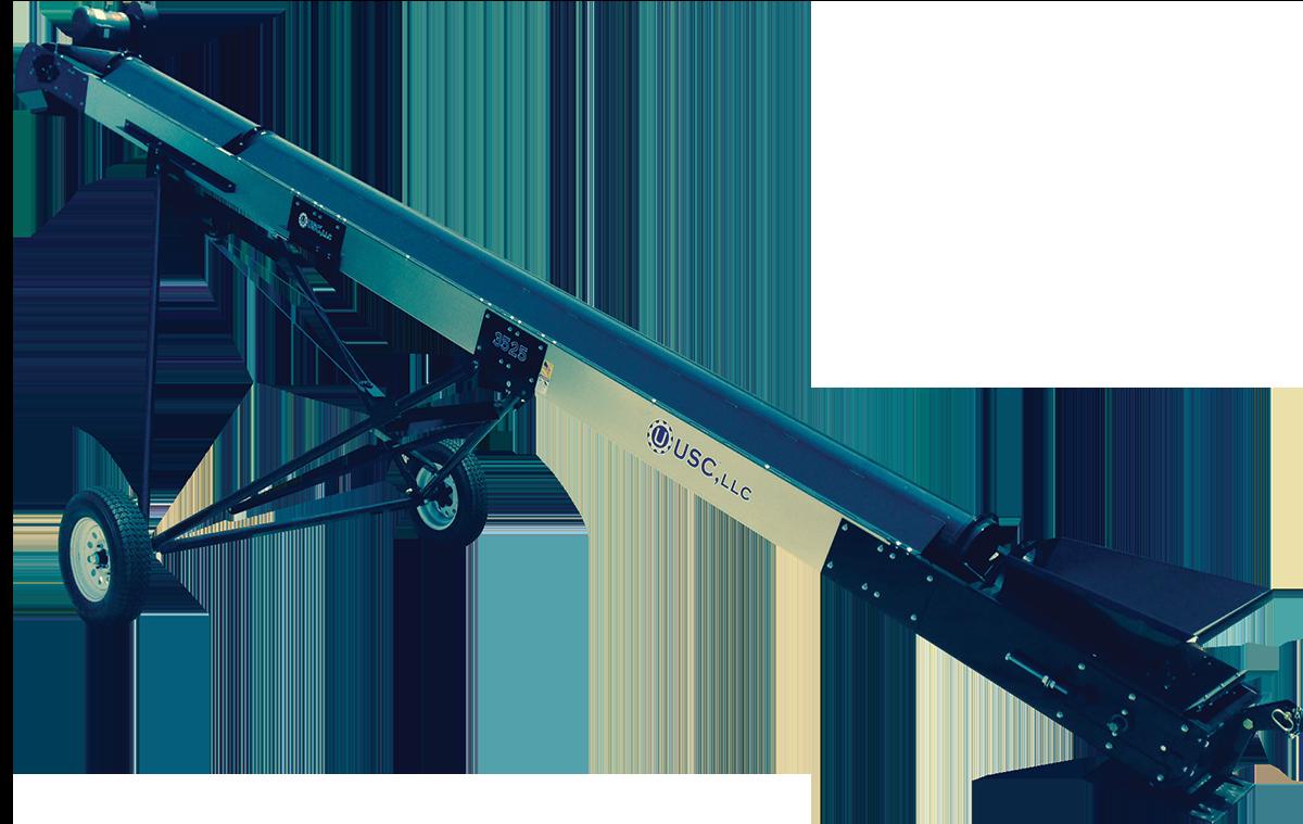 USC TS Conveyor Transparent.png