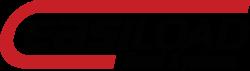 EASILOAD logo.png
