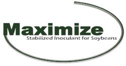 Maximize Inoculant Logo.png