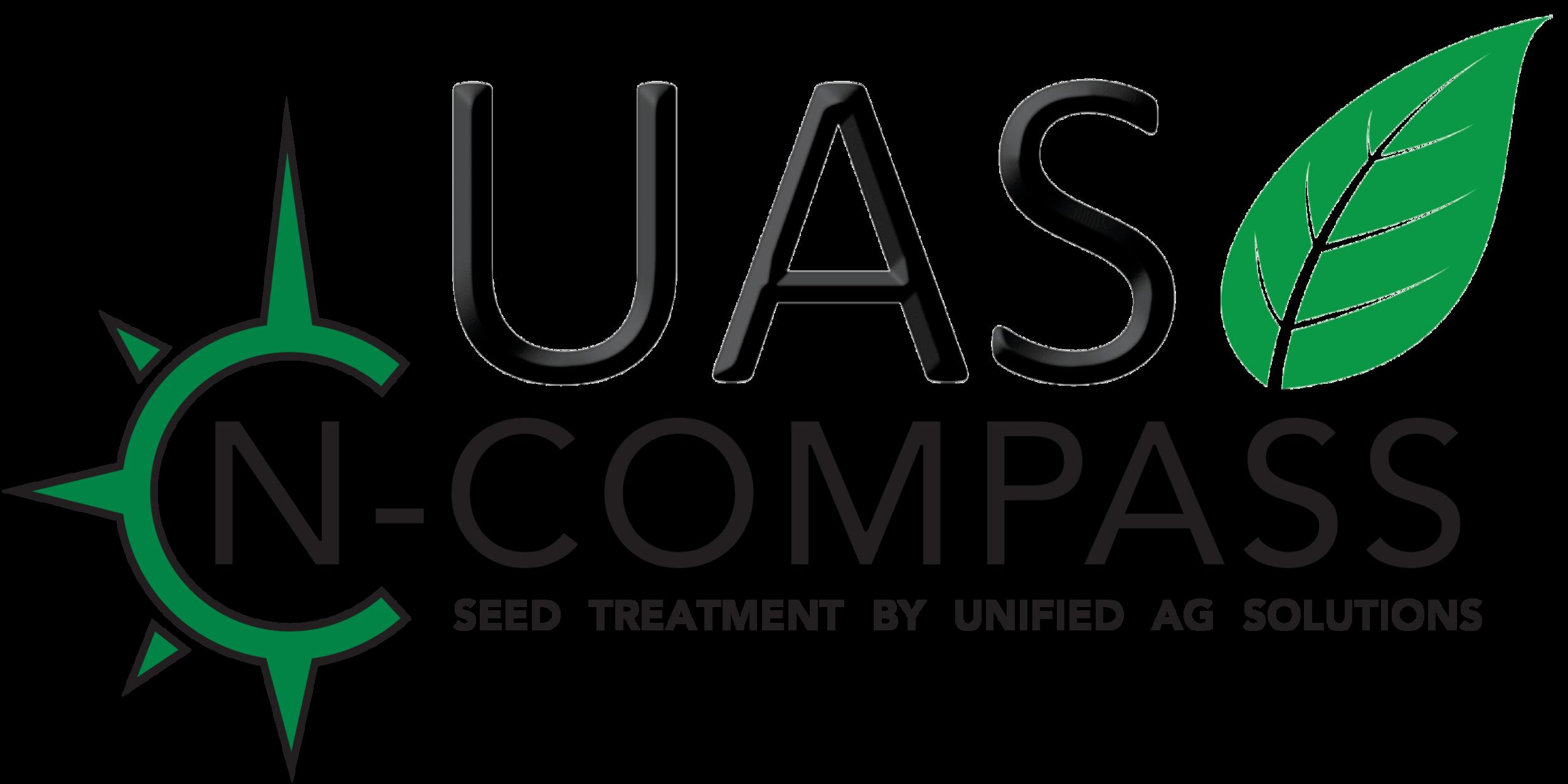 UAS Ncompass Logo.png