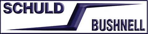SB Logo copy.png