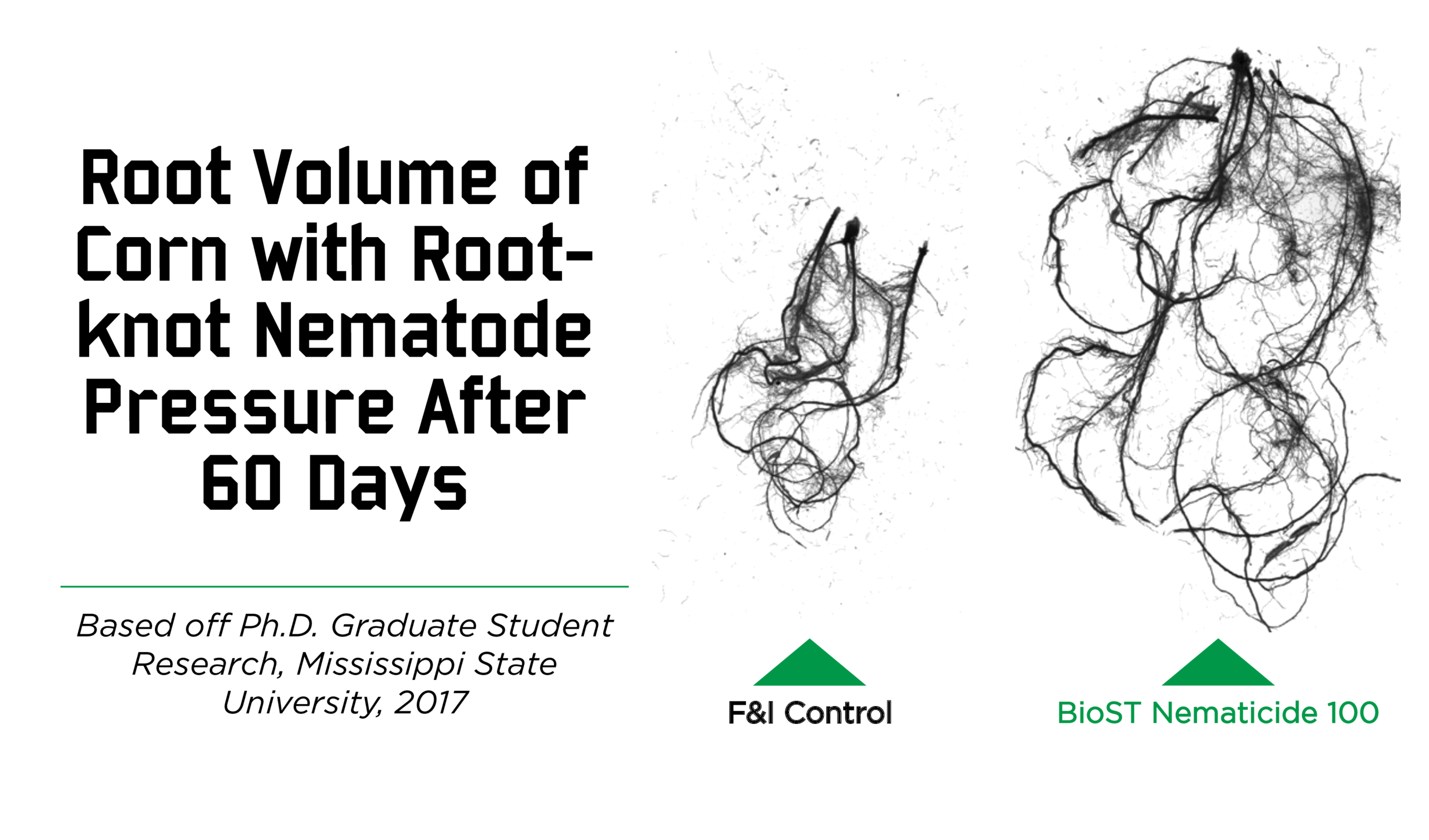 Nematicide Root Volume Comparison2.png