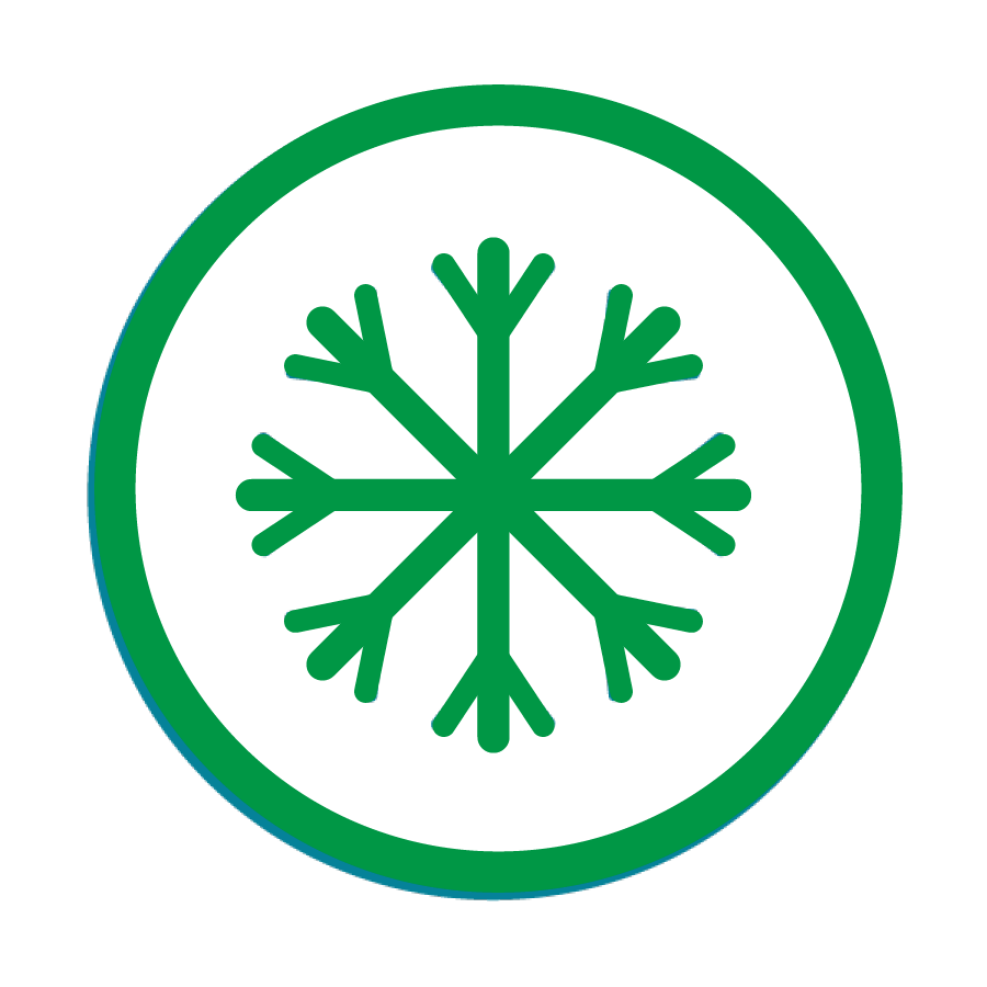 Snowflake Icon.png