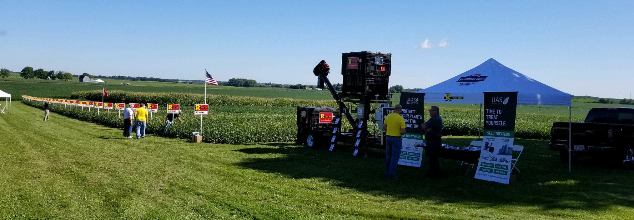 Renk Seed Field Day Booth.jpg