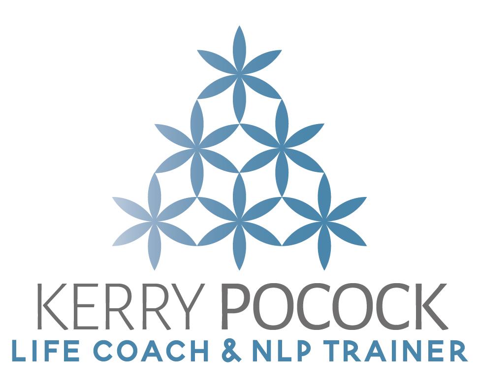 Kerry Pocock Logo-01.jpg