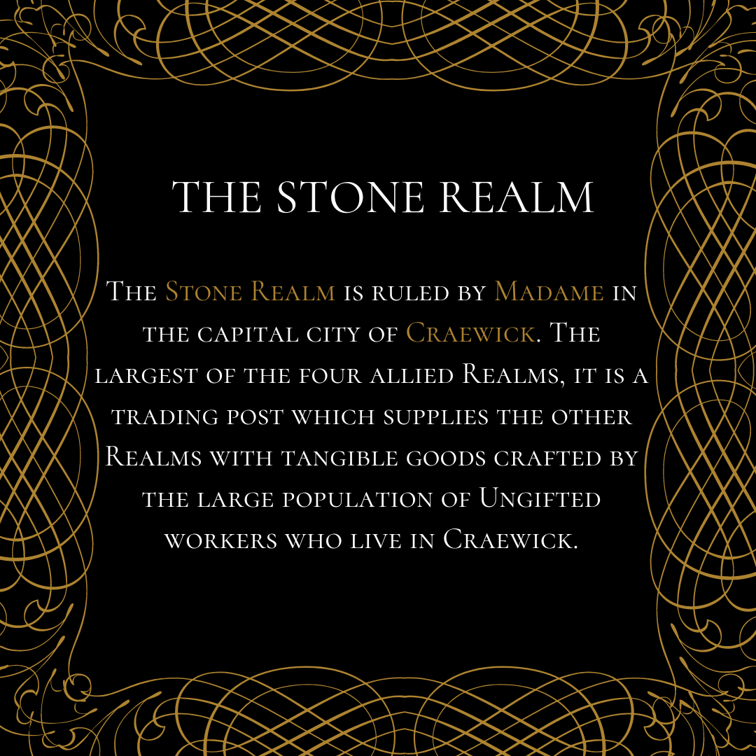 stonerealmuse.png