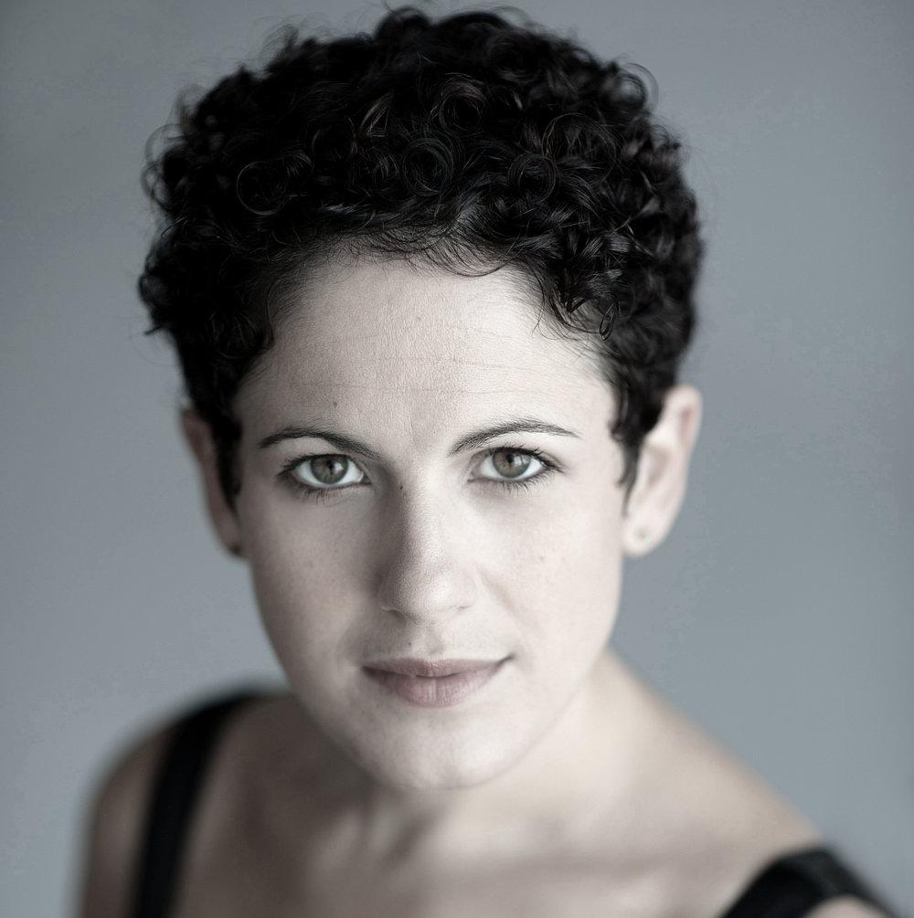 Ann Moss, Soprano - http://www.annmosssoprano.com/