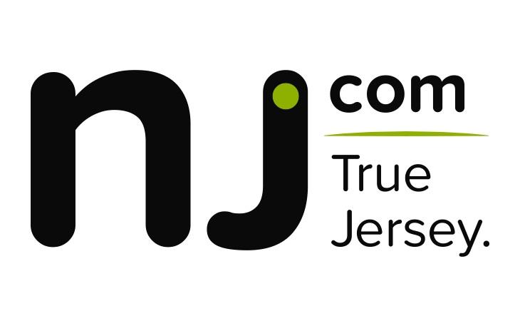 njam_logo.jpg