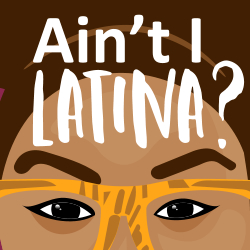aint-I-latina-Youtube-profile-1.jpg