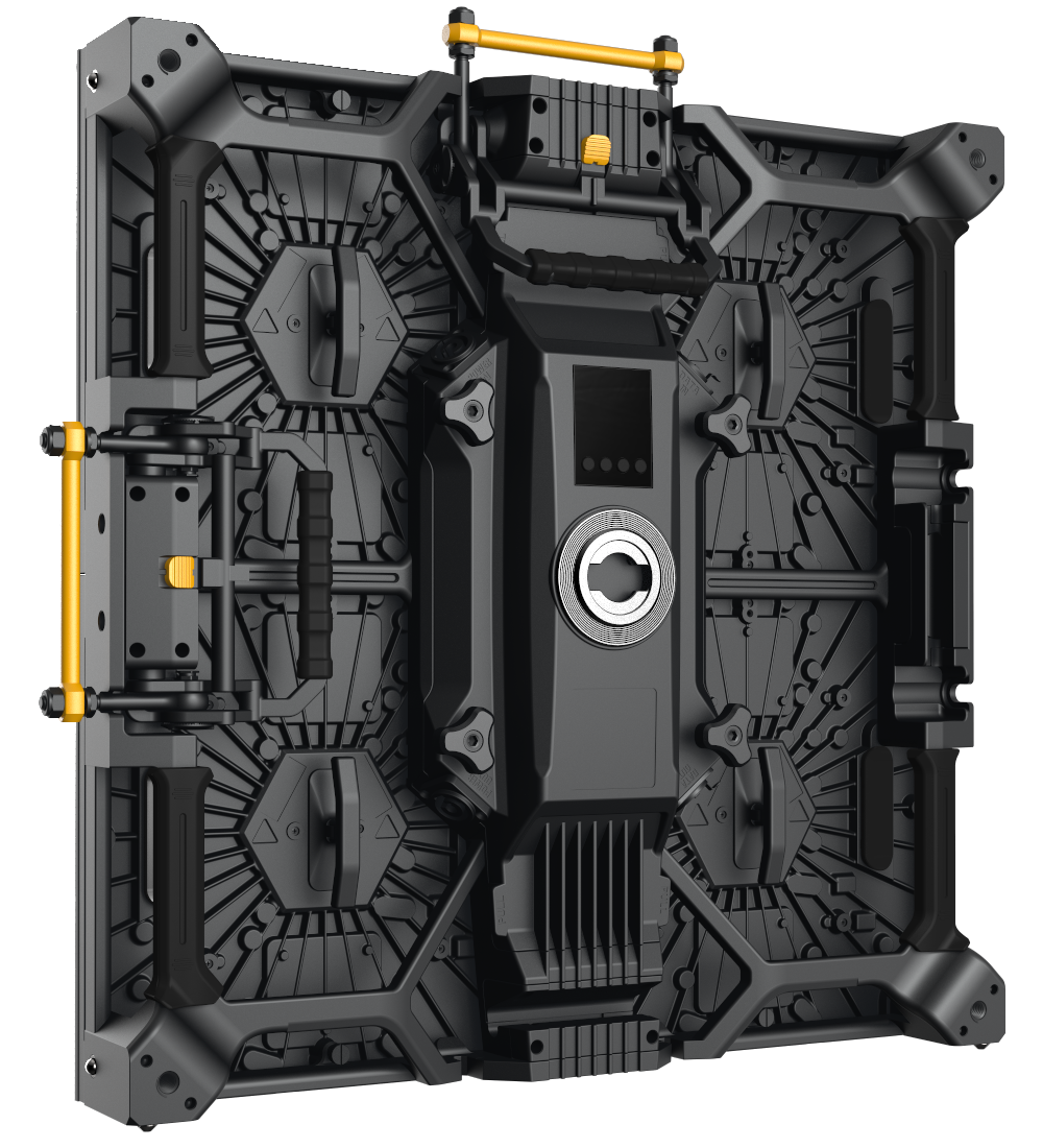 Black Onyx 3.4mm