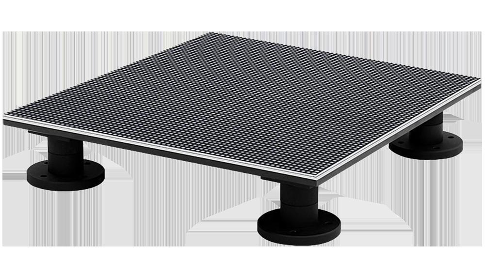 NX7 7mm LED Floor