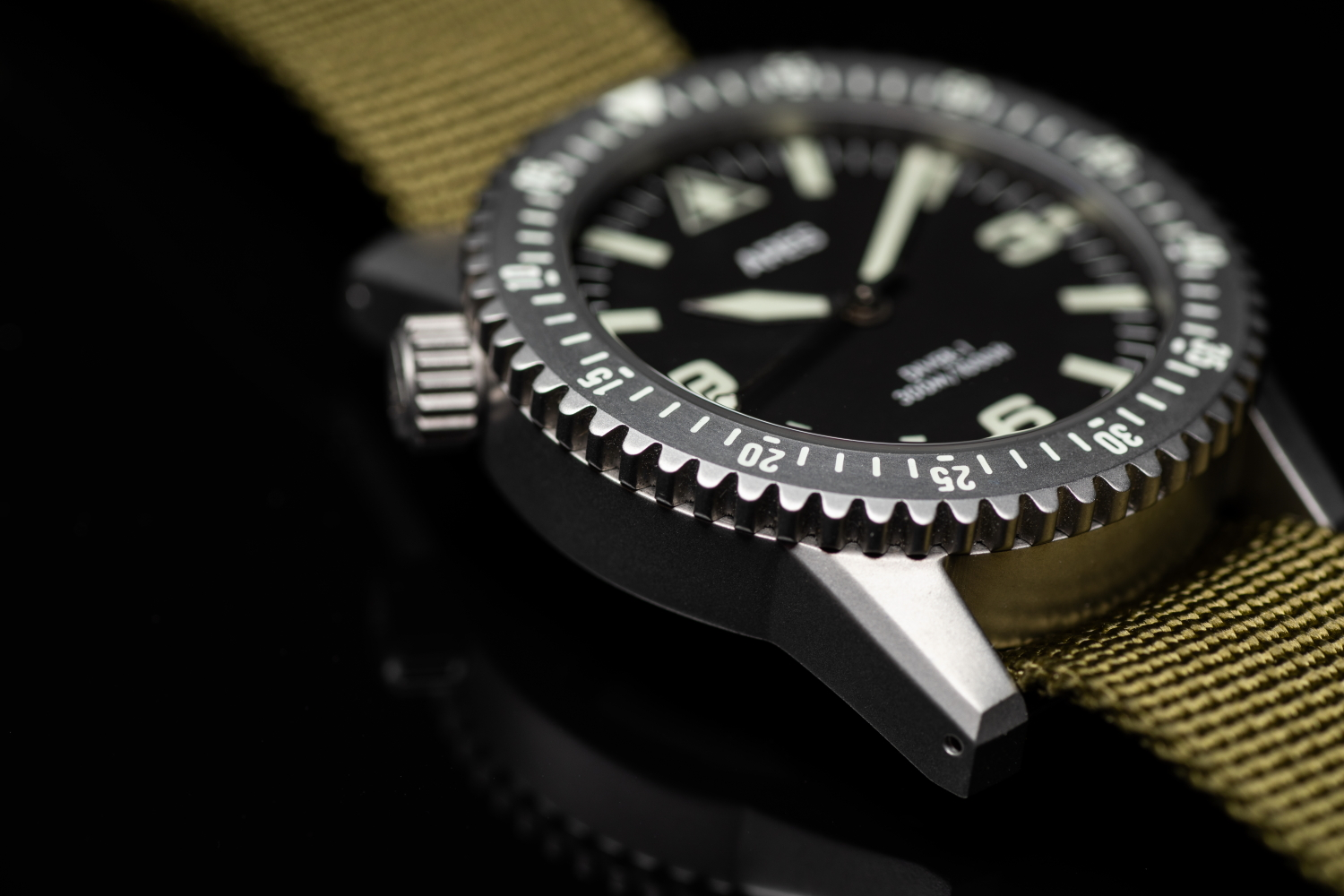 Ares Diver-1 018-1500.JPG