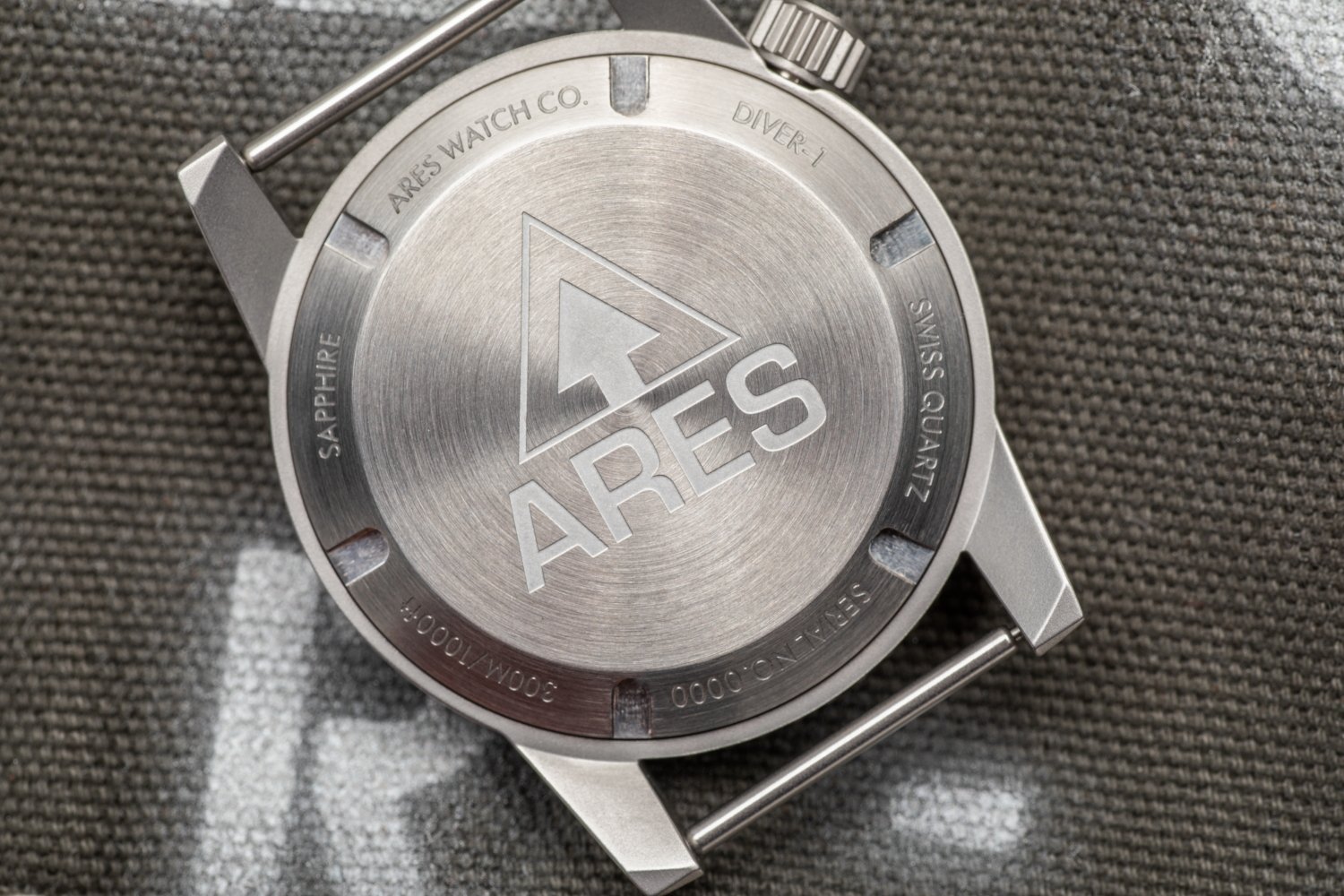 Ares Diver-1 006-1500.JPG