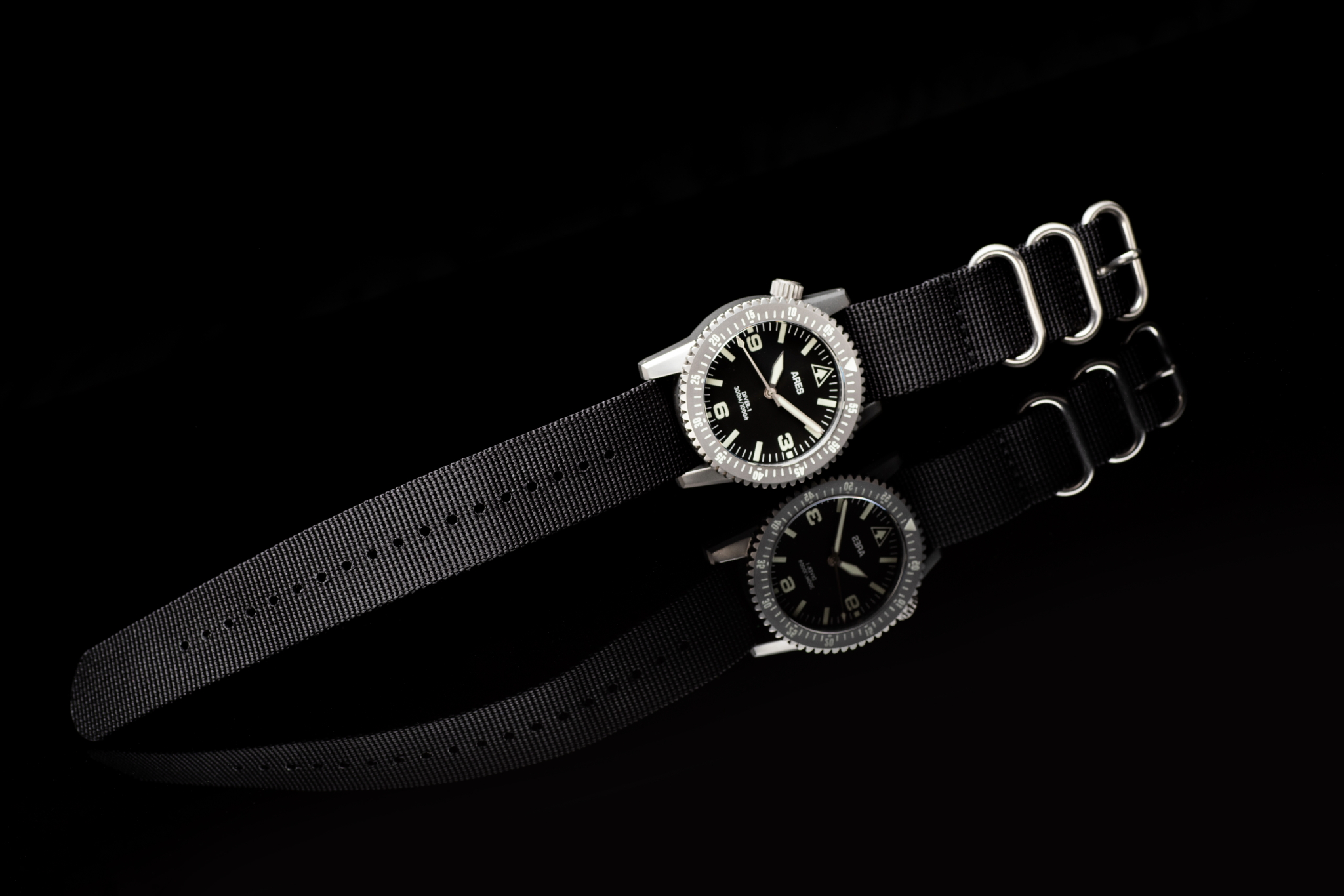 Ares Diver-1 034-2048.JPG